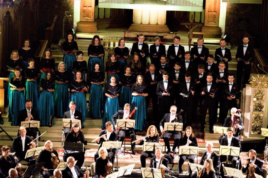 foto: Wielki Koncert w Sokołowie Podlaskim! - 15 1024x682