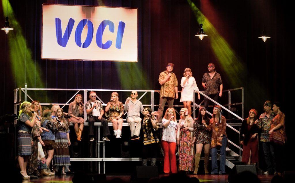 foto: Kolejny sukces Voci Cantati! - DSC 0184 1280x794 1 1024x635