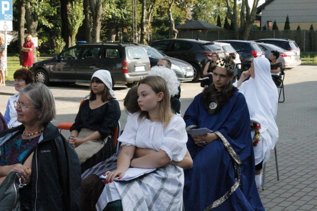 """foto: Narodowe Czytanie """"Balladyny"""" - MG 1830 1024x682"""