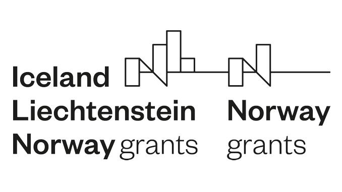 fundusze-norweskie-logo