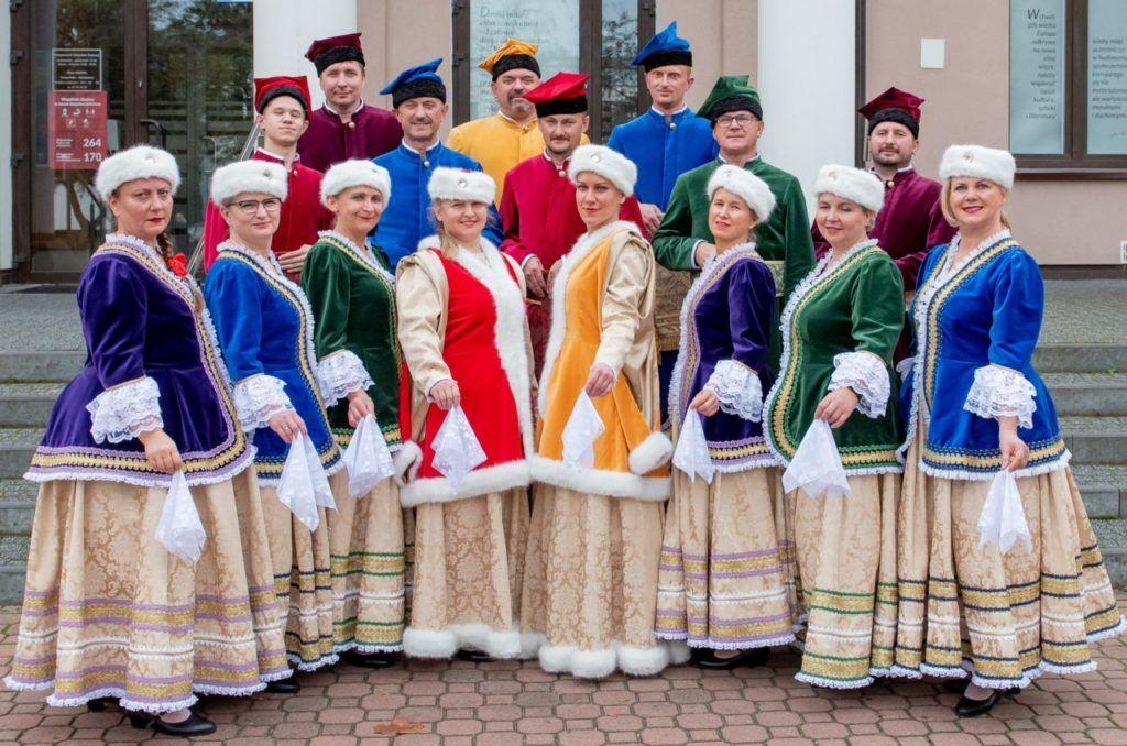 """foto: """"EtnoPolska 2020"""" - Sokolowianie 572 of 888 1024x678"""