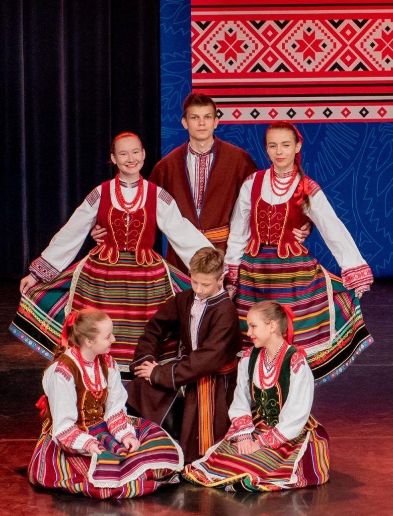 """foto: """"EtnoPolska 2020"""" - Sokolowianie 870 of 888 2 781x1024"""