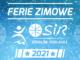ferie zimowe koszykowka 2021