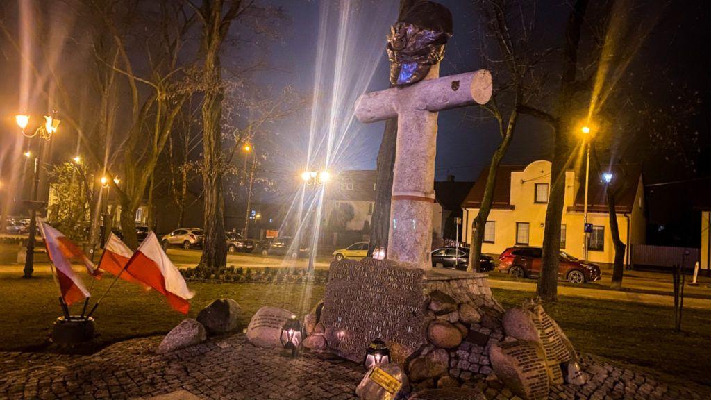 foto: Narodowy Dzień Pamięci Żołnierzy Wyklętych - IMG 4277 1024x576