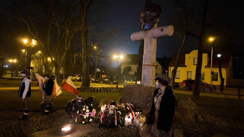 foto: Narodowy Dzień Pamięci Żołnierzy Wyklętych - IMG 4302 1024x576