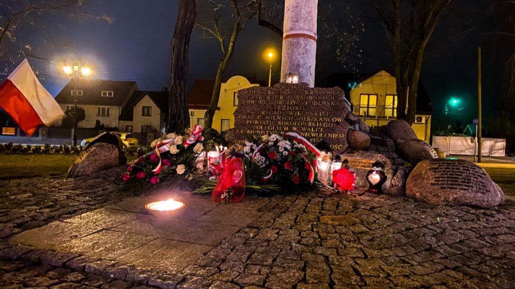 foto: Narodowy Dzień Pamięci Żołnierzy Wyklętych - IMG 4318 1024x576