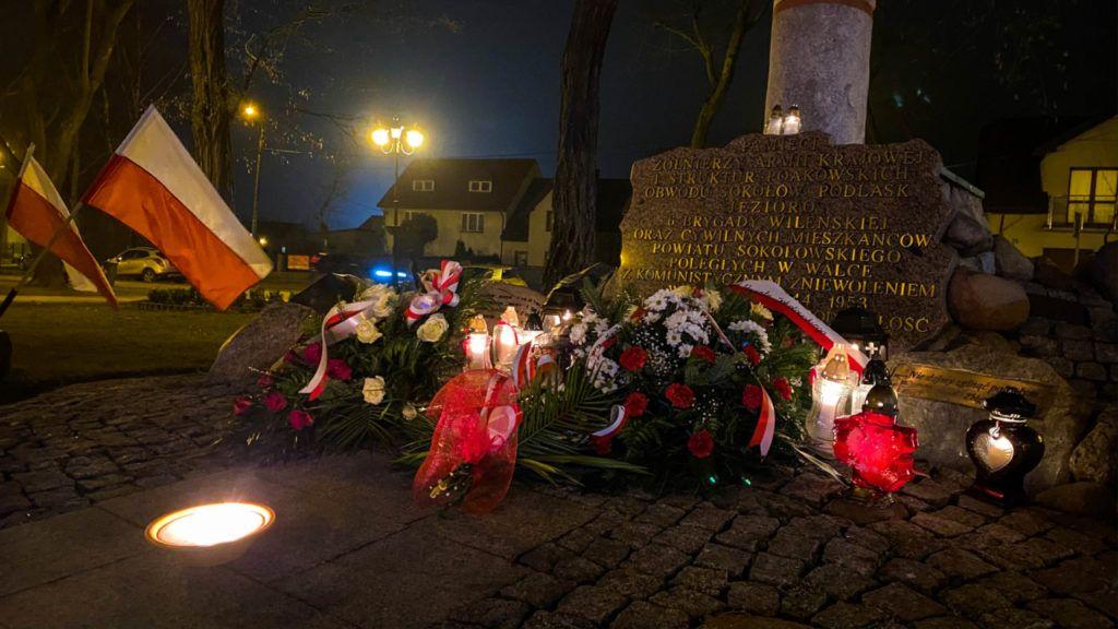 foto: Narodowy Dzień Pamięci Żołnierzy Wyklętych - IMG 4321 1024x576