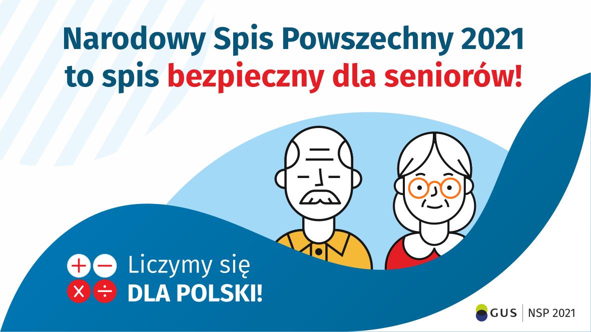 Pakiet 4 – Spis bezpieczny dla seniorow