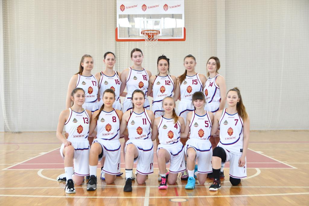 foto: U17-MPKK-Sokolow-2021 - U17 MPKK Sokolow 2021 www