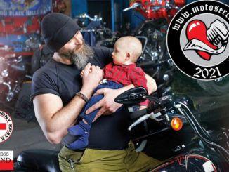 główne zdjęcie motoserce
