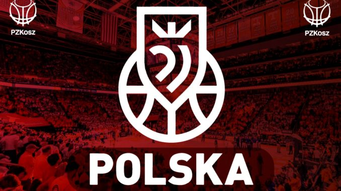 koszkadra logo
