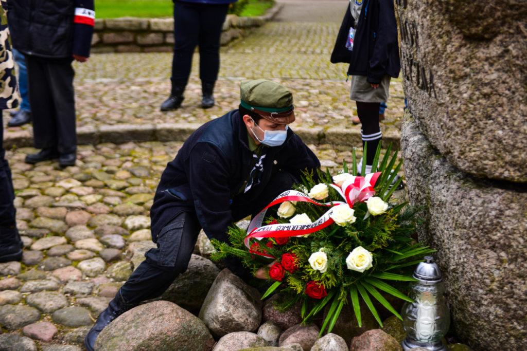 foto: Obchody 230. rocznicy Konstytucji 3 Maja - DSC 9431 1024x683