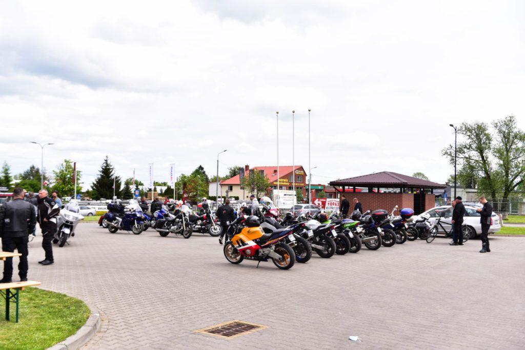 foto: Motoserce 2021 - DSC 0124 1024x683