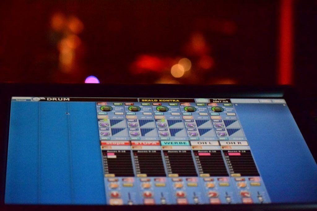 foto: Skaldowie na jazzowo w SOK! - 08 1 1024x682