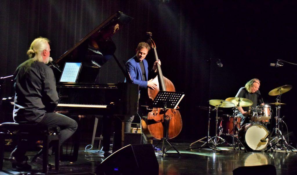 foto: Skaldowie na jazzowo w SOK! - 18 1 1024x606