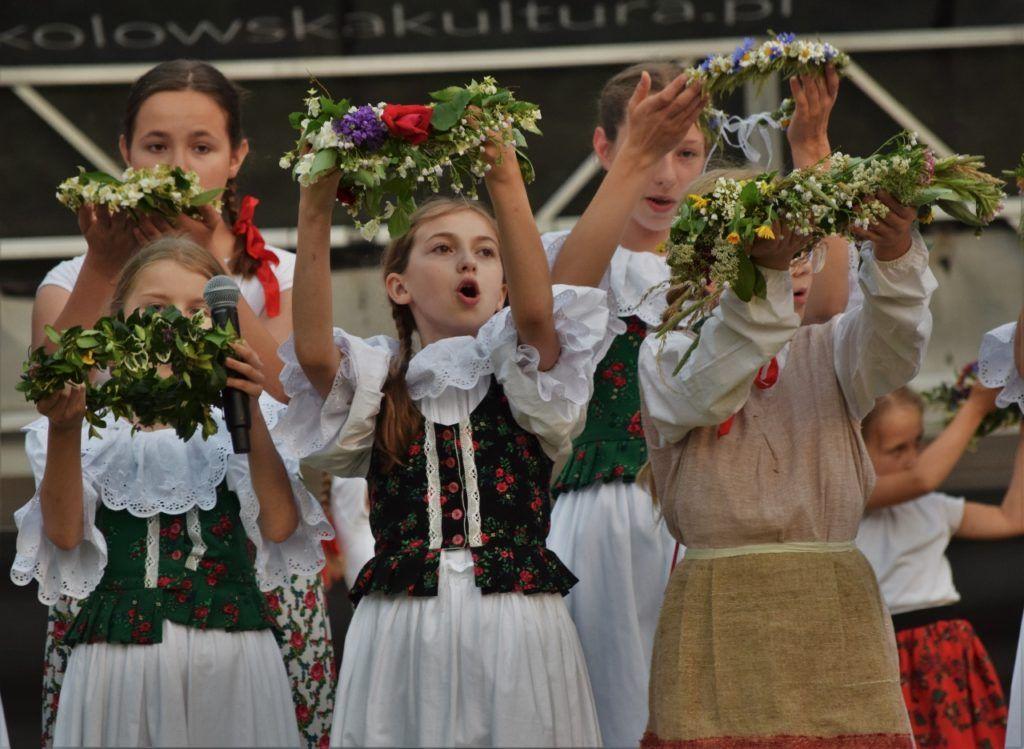 """foto: Noc Świętojańska w wykonaniu ZPiT """"Sokołowianie"""" - 22 2 1024x749"""