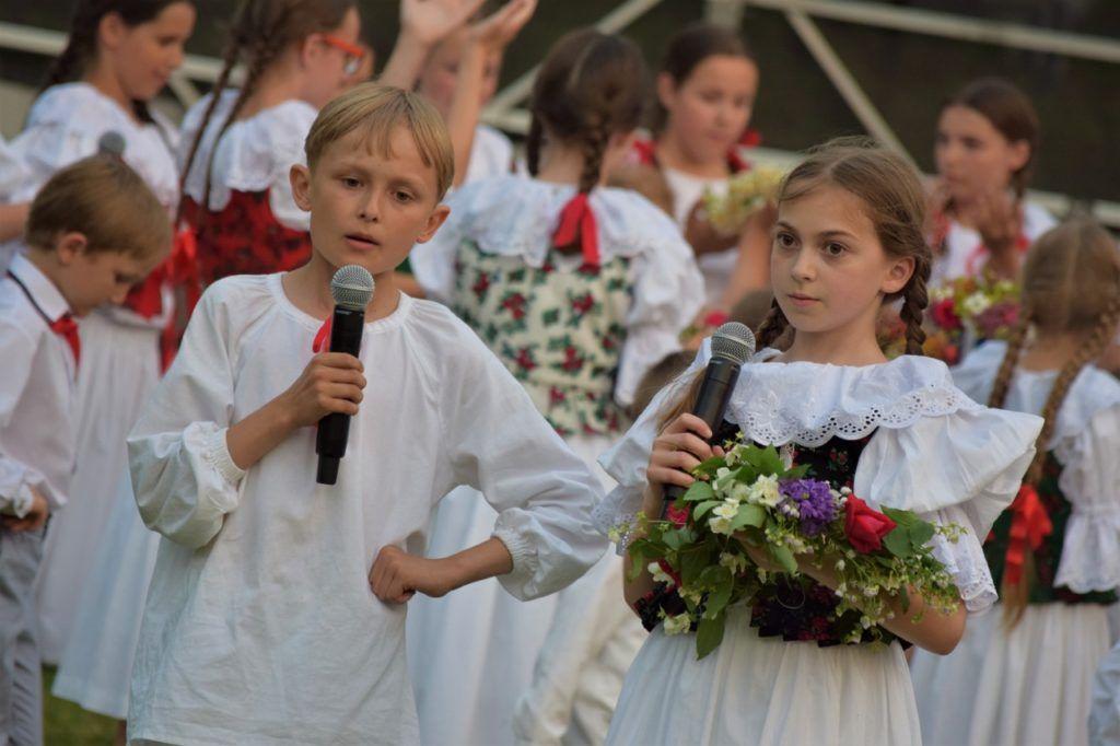 """foto: Noc Świętojańska w wykonaniu ZPiT """"Sokołowianie"""" - 24 1 1024x682"""
