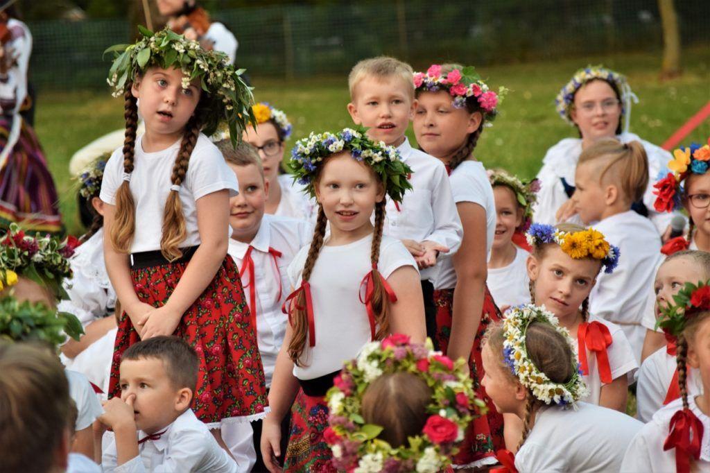 """foto: Noc Świętojańska w wykonaniu ZPiT """"Sokołowianie"""" - 27 1024x682"""