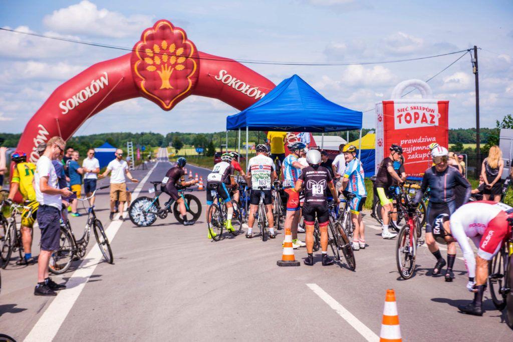 foto: Mistrzostwa Polski Masters 2021 - DSC 1105 2 1024x683