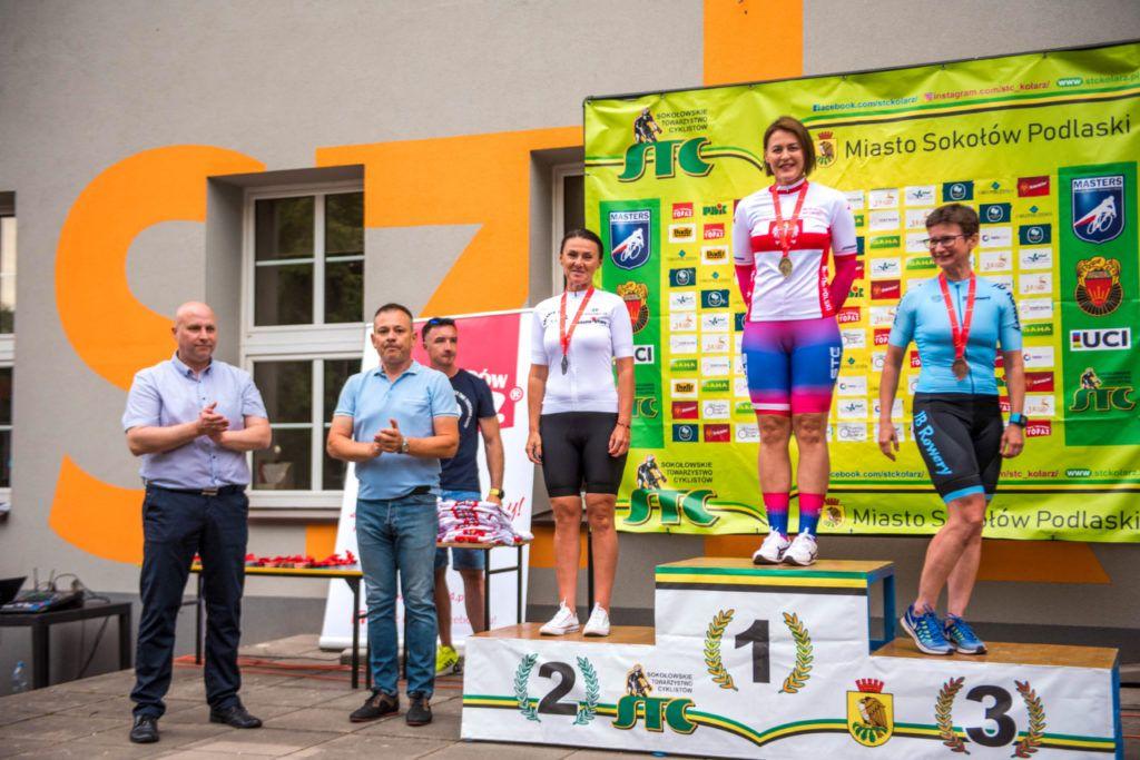 foto: Mistrzostwa Polski Masters 2021 - DSC 1145 2 1024x683