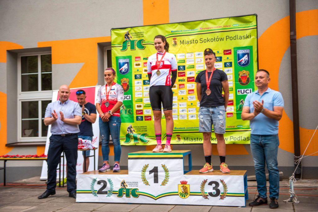 foto: Mistrzostwa Polski Masters 2021 - DSC 1165 2 1024x683