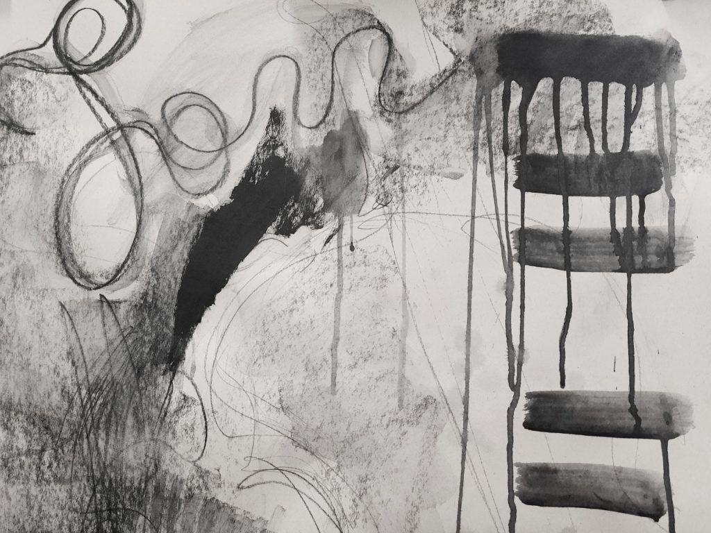 foto: Malowany Jazz-twórcze działania międzypokoleniowe - 33 1 1024x768