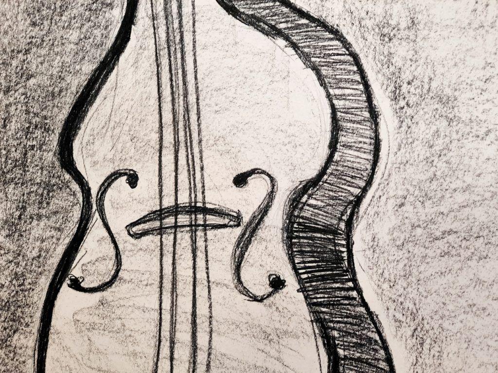 foto: Malowany Jazz-twórcze działania międzypokoleniowe - 36 1 1024x768