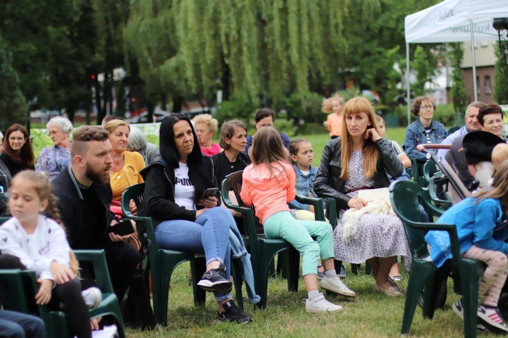 foto: Młodzi artyści na Trawniku Coolturalnym SOK - 38 1280x853 1 1024x682