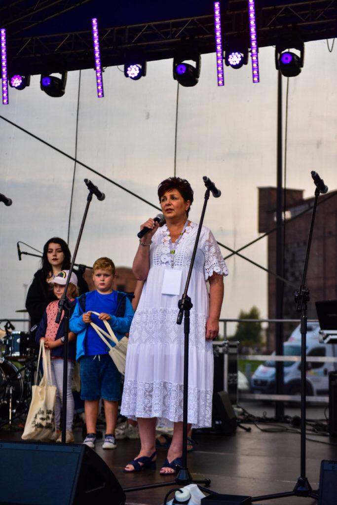 foto: 7. edycja Letniego Koncertu Disco już za nami - DSC 2035 683x1024