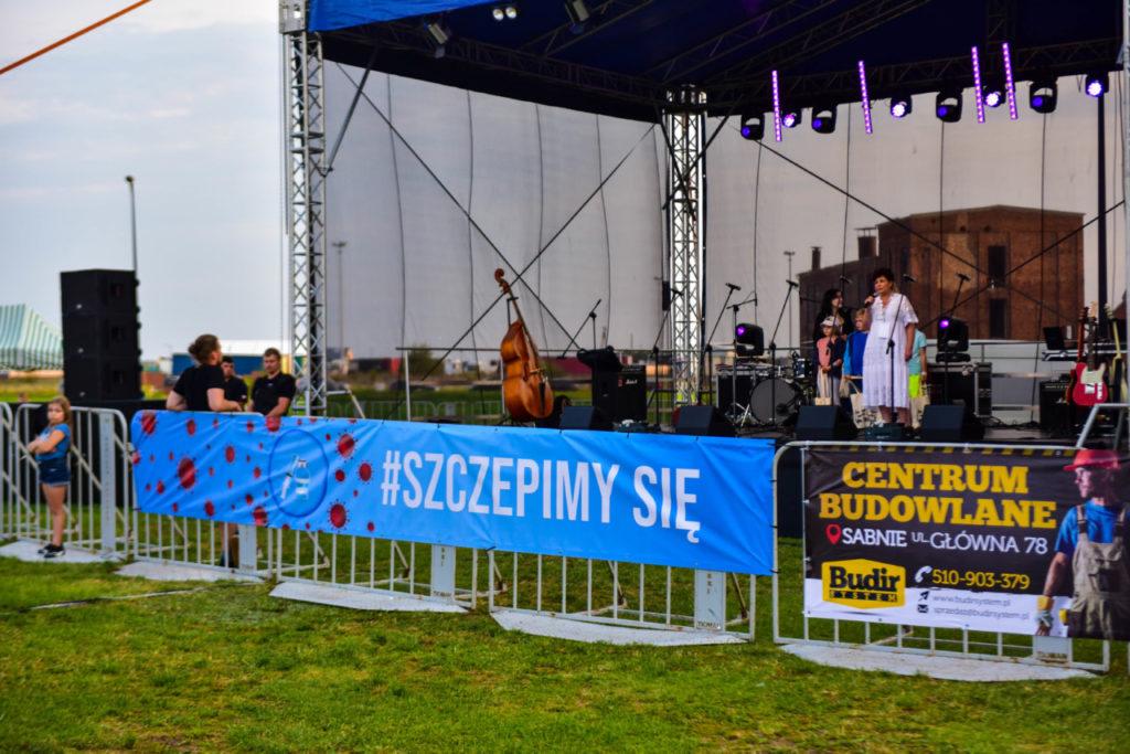 foto: 7. edycja Letniego Koncertu Disco już za nami - DSC 2043 1024x683
