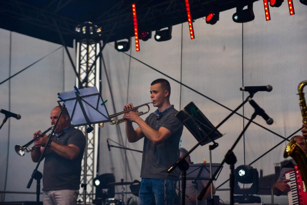 foto: 7. edycja Letniego Koncertu Disco już za nami - DSC 2055 1024x683