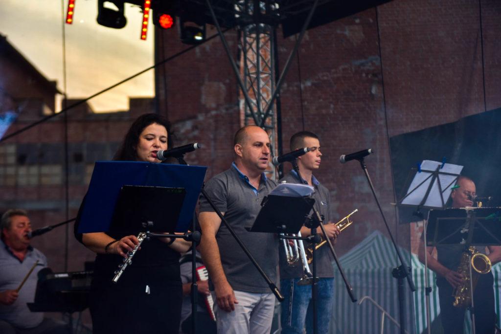 foto: 7. edycja Letniego Koncertu Disco już za nami - DSC 2058 1024x683
