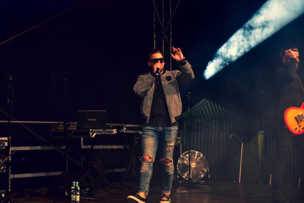 foto: 7. edycja Letniego Koncertu Disco już za nami - DSC 2071 1024x683