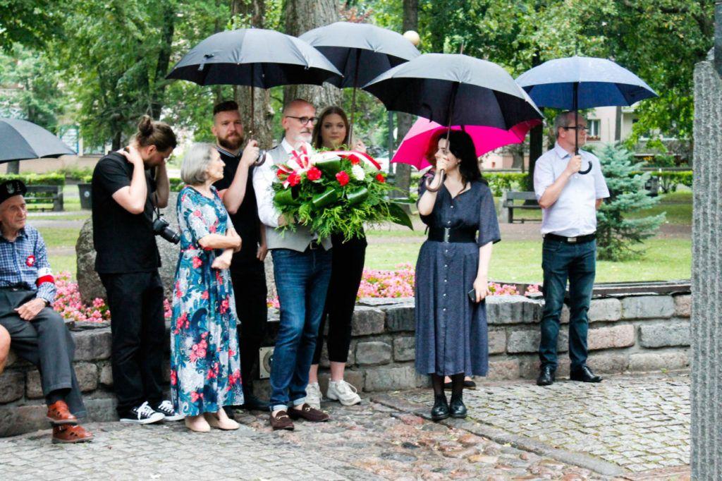 foto: 77. rocznica wybuchu Powstania Warszawskiego - MG 2341 1 1024x682