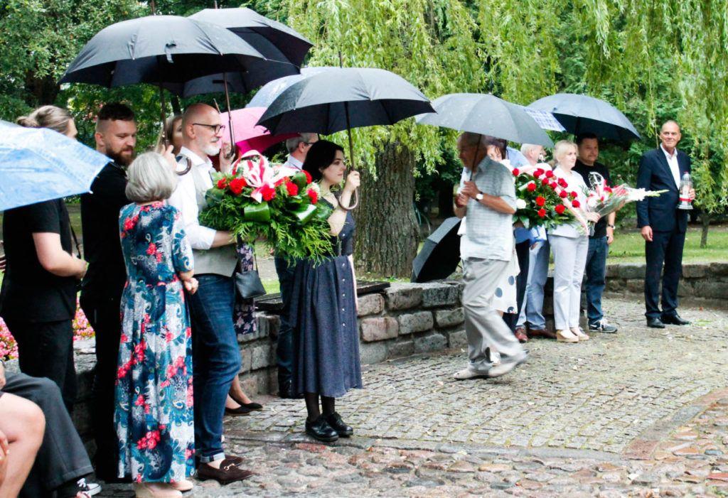 foto: 77. rocznica wybuchu Powstania Warszawskiego - MG 2342 1 1024x701