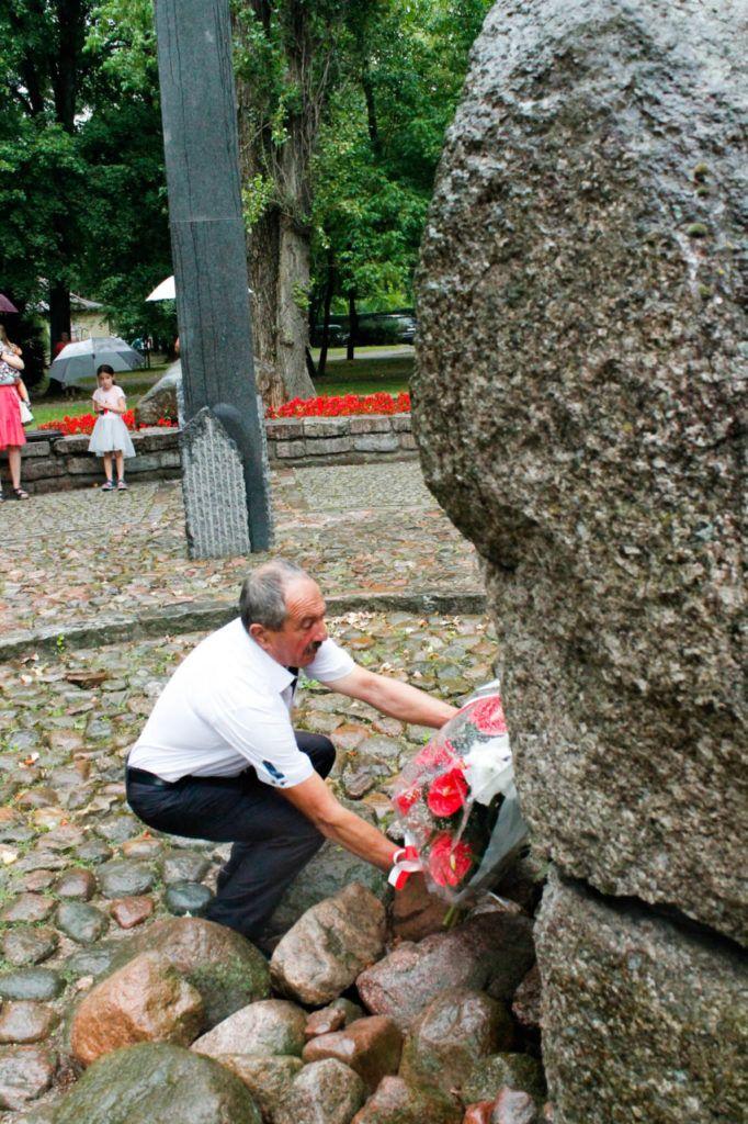 foto: 77. rocznica wybuchu Powstania Warszawskiego - MG 2350 1 682x1024