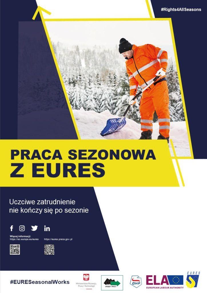 foto: Prawa pracowników sezonowych w UE 2021 - Plakat 2 JPEG 724x1024