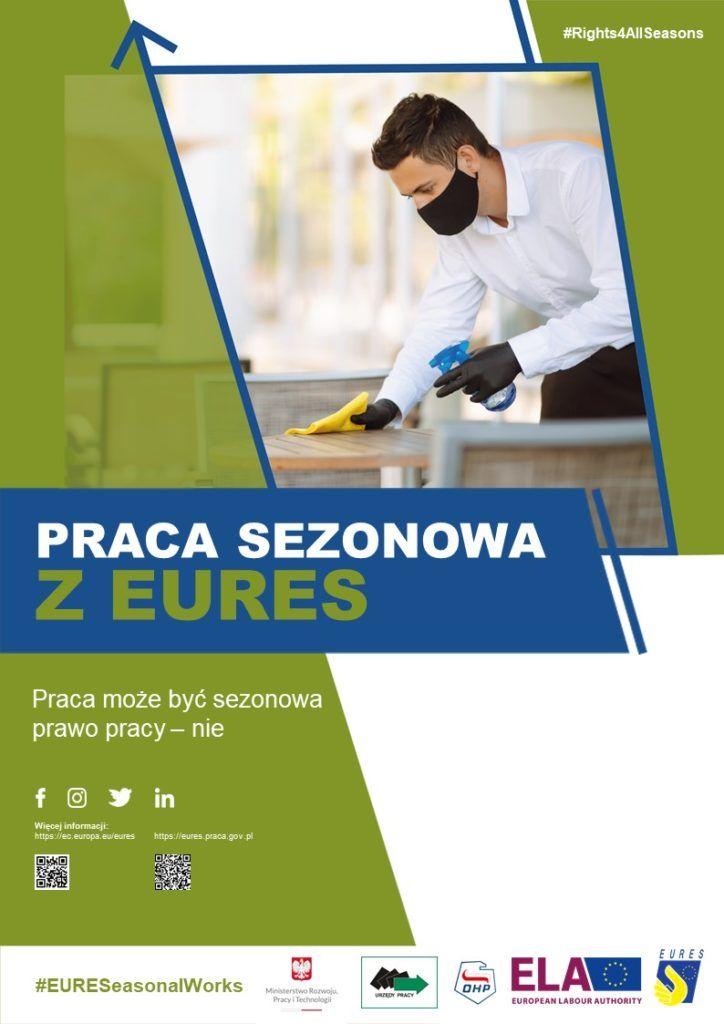 foto: Prawa pracowników sezonowych w UE 2021 - Plakat 3 JPEG 724x1024