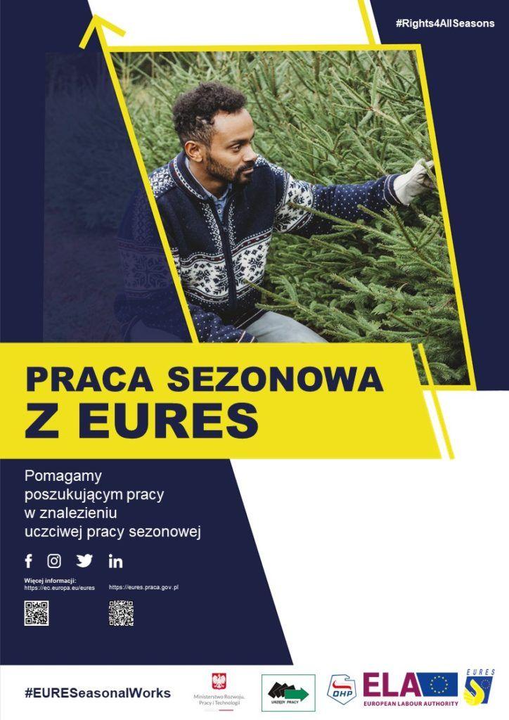 foto: Prawa pracowników sezonowych w UE 2021 - Plakat 4 JPEG 724x1024