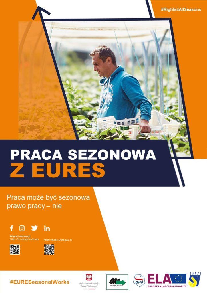 foto: Prawa pracowników sezonowych w UE 2021 - Plakat 5 JPEG 724x1024