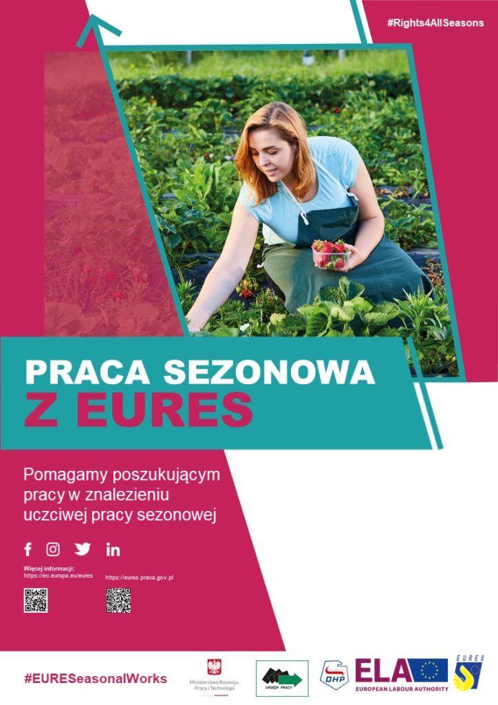 foto: Prawa pracowników sezonowych w UE 2021 - Plakat 6 JPEG 724x1024