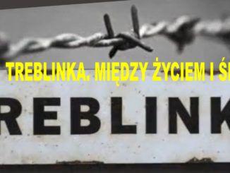 79. rocznica likwidacji getta w Sokołowie Podlaskim