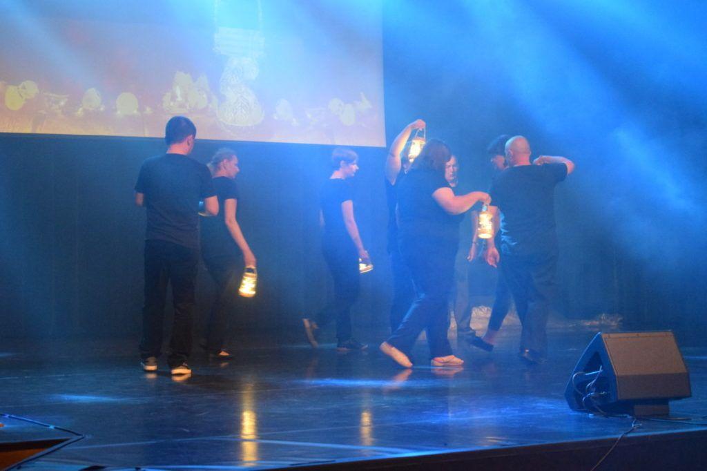 foto: XIV Integracyjne Spotkania Muzyczno-Taneczne - DSC 0051 1024x682
