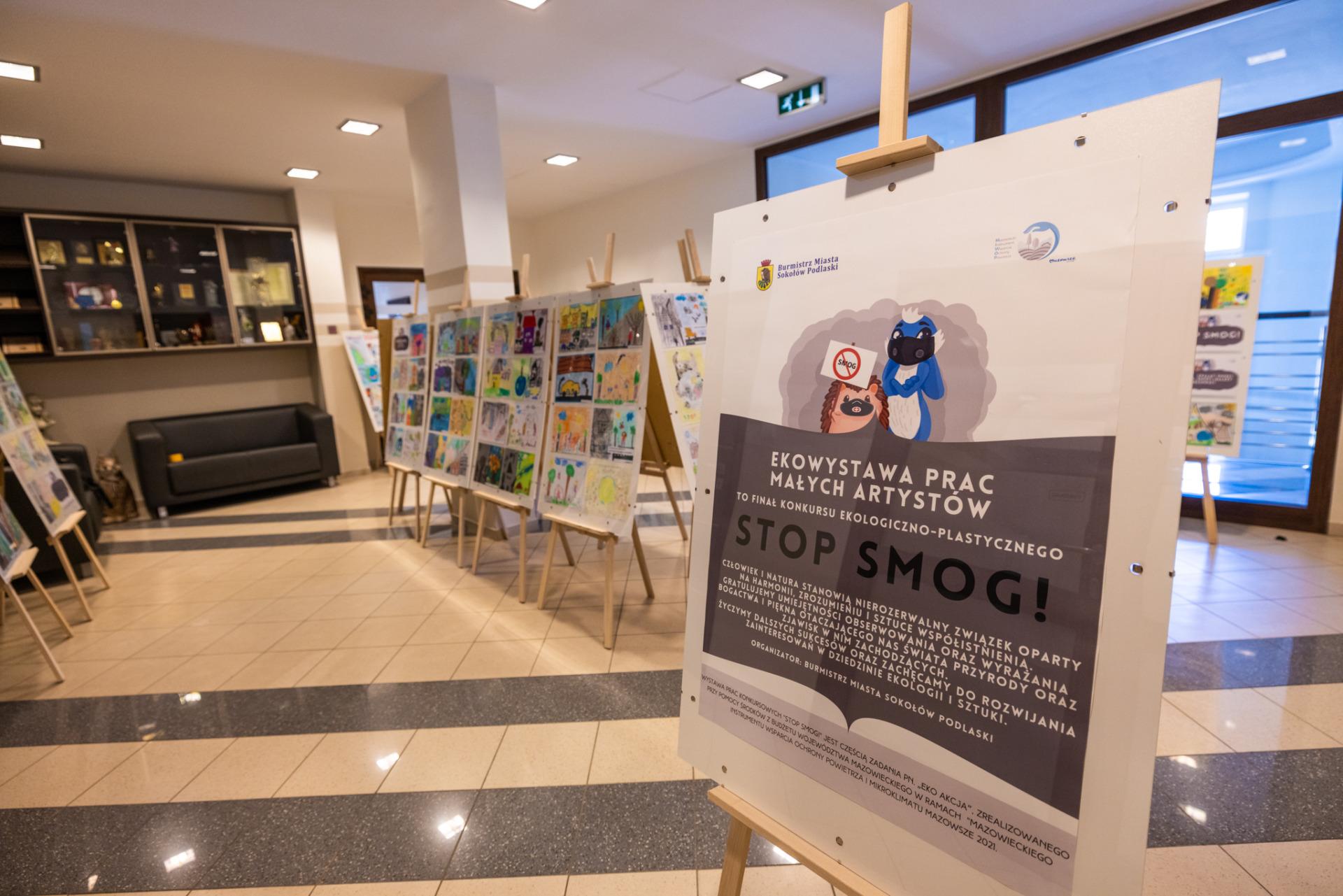 foto:  - Sokolow Zdjecia 11